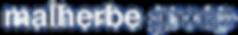 logo malherbe (blauw).png