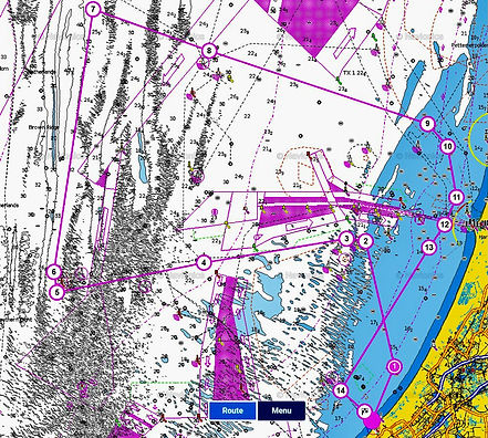 NSR C-19 Windmill Race Map.jpg