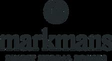 markmans_finest_herbal_drinks_logo
