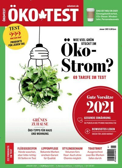 oeko-test-magazin-epaper-00001_2021_9102