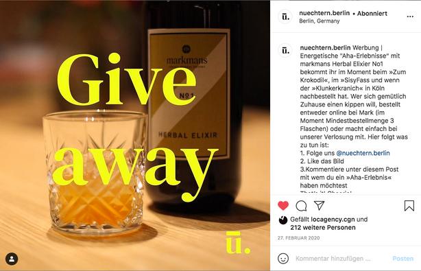 instagram_2020_dry_january_alkoholfrei_s