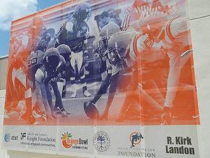Miami-Dolphins Stadium-Mural.JPG