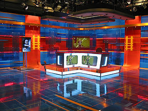 ESPN-Television-Studio.JPG