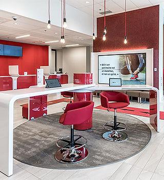 National-Bank of-Canada.jpg