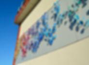 Los-Nietos-Library-Public-Art-Installati