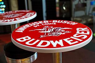 Budweiser-EIGHTEEN_76.jpg