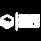 showroom_design_build_logo.png