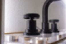 rohl_display-11.JPG
