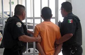 Pleno Jurisdiccional Nacional de Familia 2011: plazo de prescripcion en relacion al adolescente cont