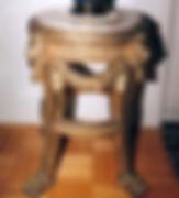 F- gold table.jpg