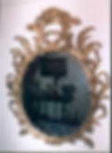 Mirror-3 _.jpg