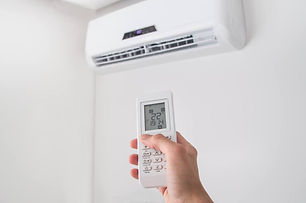impianto-climatizzazione.jpg