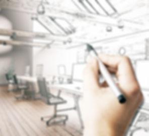 Vantaggi-Benefici-Architettura-01-Innova