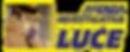 logo_luce.png