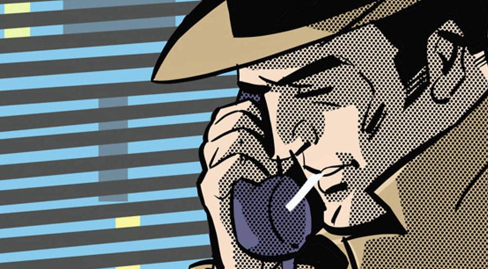 Private-Investigator-on-Call-1080x560.jp