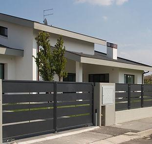 recinzione-ferro-venezia.jpg
