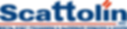 logo-scattolin-eng.png