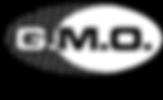 gmo-gommista-logo - ridimensionato.png