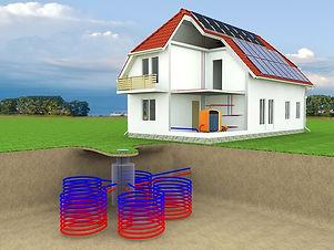 impianti-geotermici-treviso.jpg