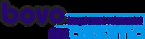 logo-bovo-massimo_01.png