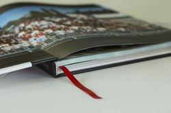 book-544727_1920