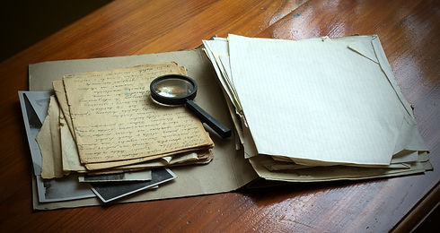 Vintage-Documents-With-Magnify.jpg