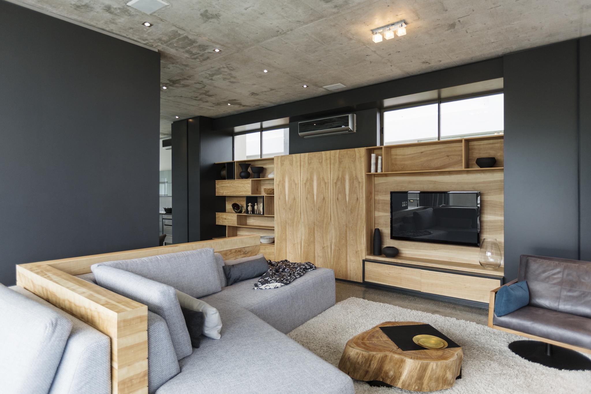 130517209-modern-living-room