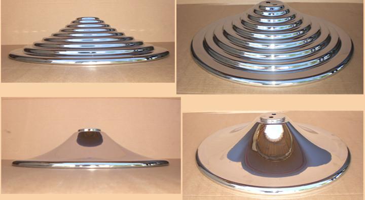 154237845-metalworking-cnc-milling-machi