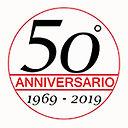 Logo-ann50.jpg