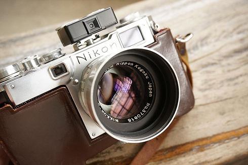 nikon_camera_camera_lens_macro_reflectio