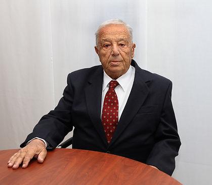avvocato civile e penale padova venezia