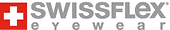 swissflex-eyewear_samll.png