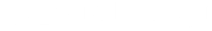 logo-td3okk.png