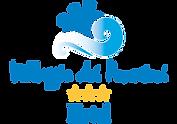 logo-villaggiodeipecatori.png