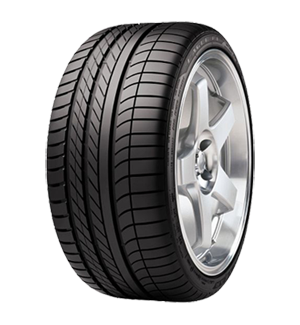 tire_PNG43.png