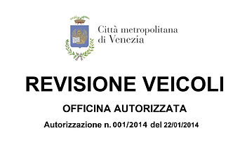 revisione_veicoli_venezia.jpg