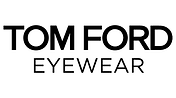tom-ford-eyewear-logo-vector.png