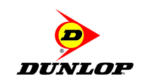 Dunlop-logo-2560x1440.png
