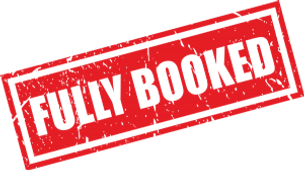 fully-booked-300x168.png