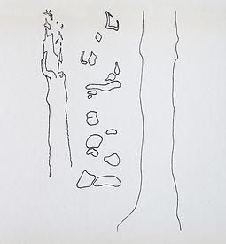 Daniel_Castells-Untitled-5-drawing-2020-web.jpg
