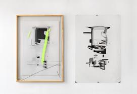 Light Negatives (Joseph), 2020