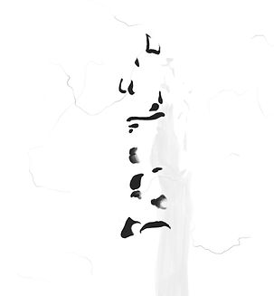 Daniel-Castells-Digital-Painting-untitled-2020-art