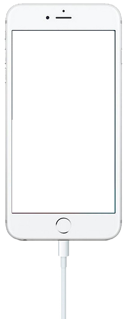 apple-iphone-6s-silber_02.png