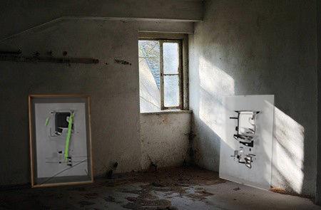 Haus-Proposal-Daniel_Castells-02.jpg