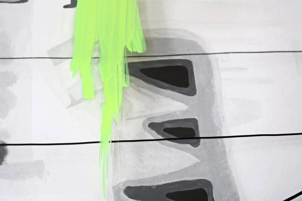 Daniel_Castells-Light_Negatives_2020-lef