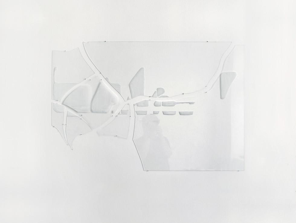 Daniel_Castells-Broken_2020-Acrylic_on_G