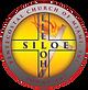 jeriele-church-logo2.png