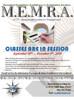 Mouvement Evangélique Mondial pour la Restauration des Ames (M.E.M.R.A)