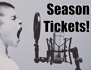Season Tickets Button.jpeg
