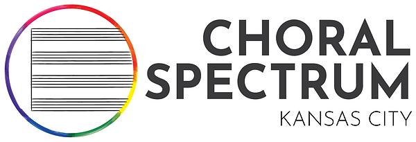 CS Logo Header.png